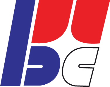 BWC – Bahrain Work shop Company W L L
