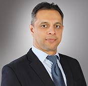 Hussain Alqassab