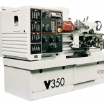 Harrison V350