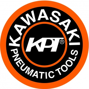 KPT_logo_Round_Orange