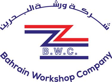 BWC Engineering