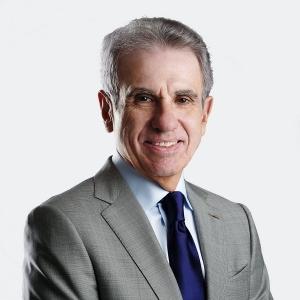Khalil M.K. Al Sharif