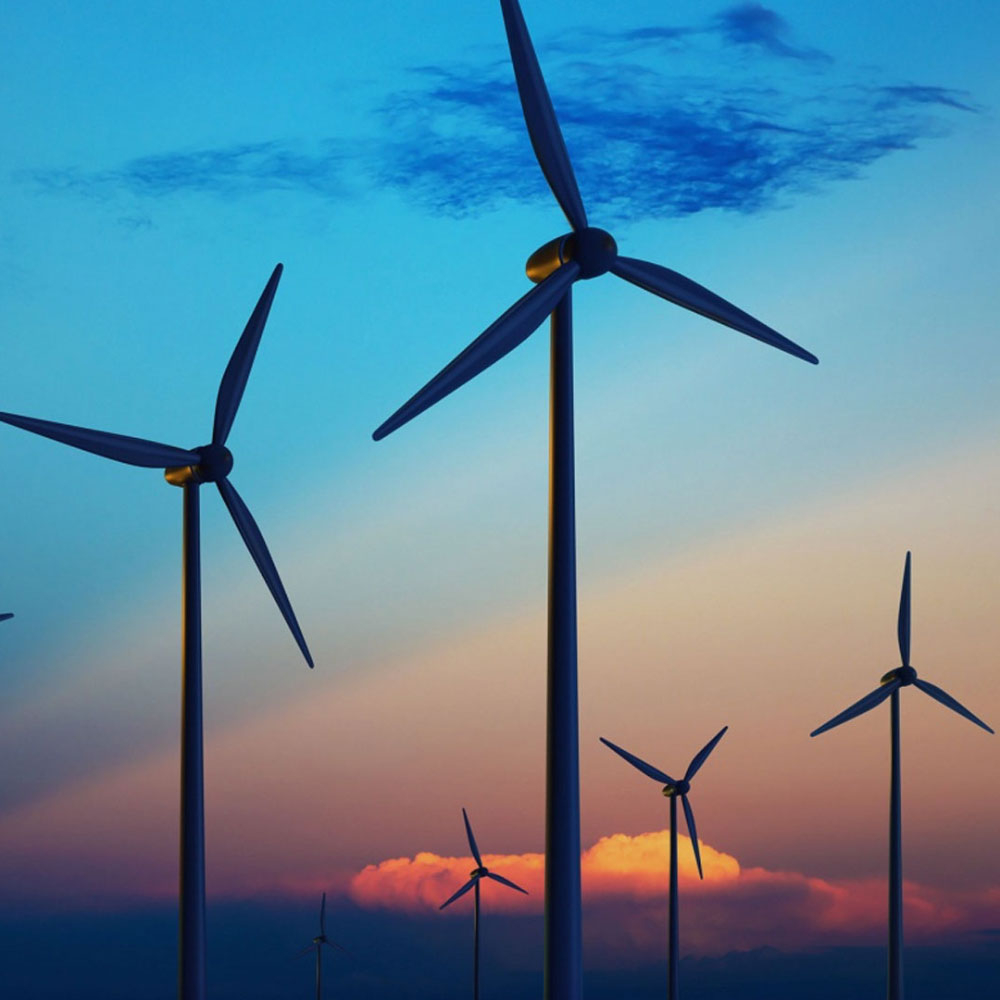 Lower Your Energy Bills