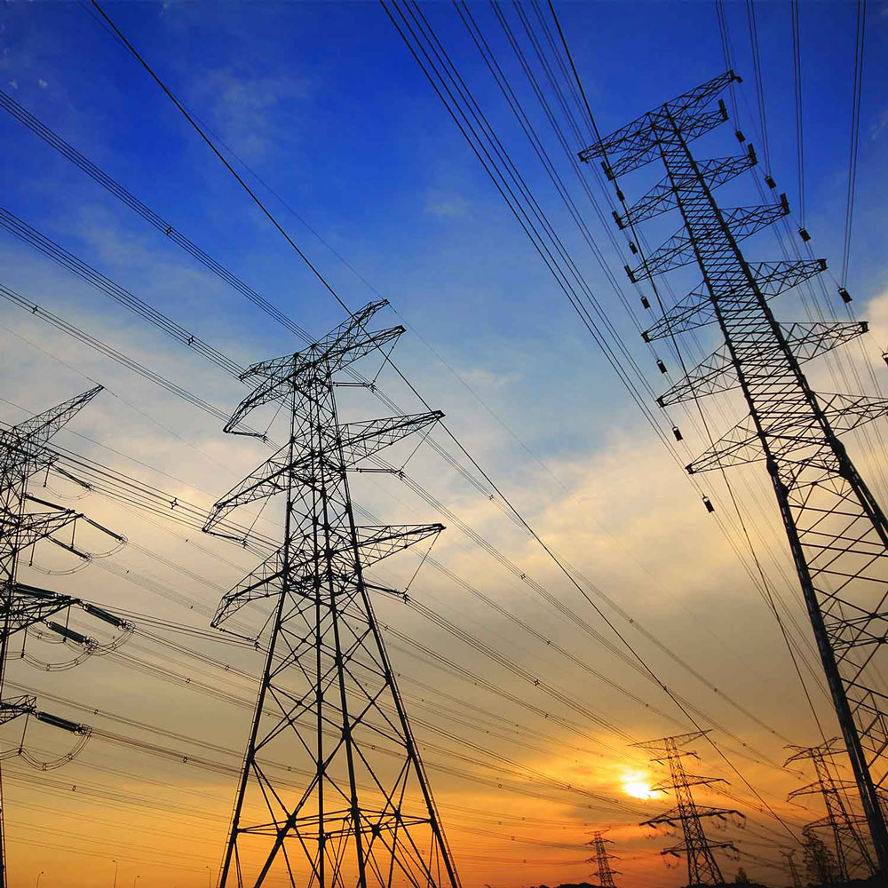 Reduce Power Consumption