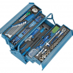 HEYTEC Tool Box Cantilever Type with Modules