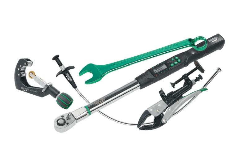 HEYCO specialised hand tools