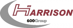 Harrison 600 group