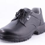 Style 59351