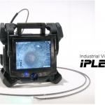 Videoscope IPLEX NX
